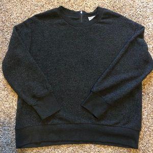 Women's Fleece Top